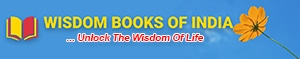 Wisdom Books of India